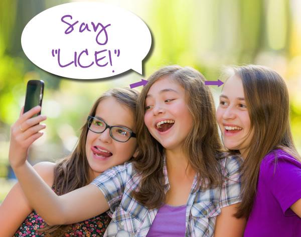 say-lice-phot